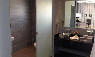 Aranżacja łazienki na przestrzeni lat