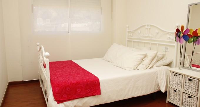 Jak zaaranżować minimalistyczną sypialnię w stylu orientalnym?