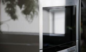 Jak wybrać energooszczędny sprzęt AGD?