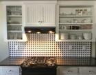 Jak wybrać okap do swojej kuchni?