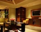 Jak zaaranżować salon w stylu marynistycznym?