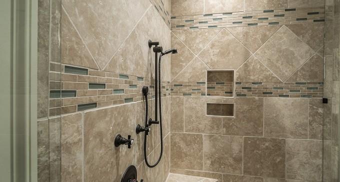 5 rzeczy, na które musisz zwrócić uwagę projektując łazienkę