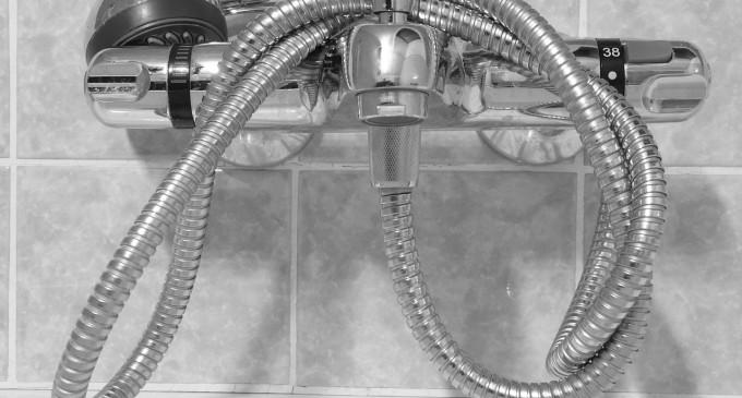 Sposób na aranżacje łazienki w dobrym guście