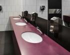 Jak zastosować stelaż podtynkowy w łazience?