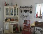 Czy warto połączyć kuchnie z salonem?