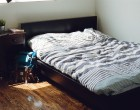 Jak zaprojektować przytulną sypialnię?