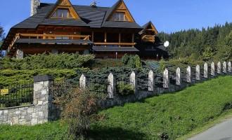 Jak rozbudować dom i zaprojektować dodatkową sypialnie?