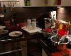 Jak zaaranżować funkcjonalną kuchnię?