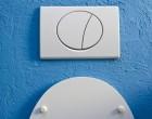 Stelaż podtynkowy, czyli prosty sposób na elegancką toaletę