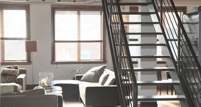 Dopasuj mieszkanie do swoich potrzeb